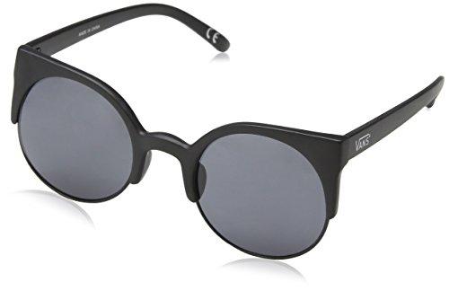 vans-halls-woods-sunglasses-montures-de-lunettes-femme-noir-matte-black-taille-unique-taille-fabrica