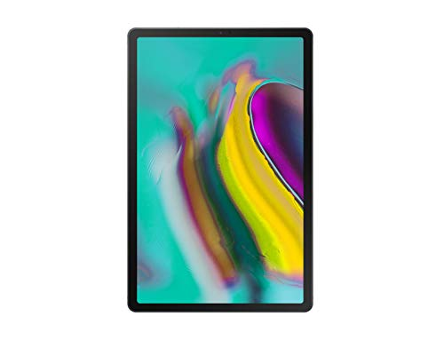 Samsung Galaxy Tab S5e Wi FI SM-T720 64GB Silver IT Version