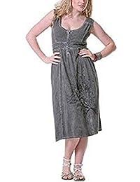 64262926e34d Suchergebnis auf Amazon.de für: originell - Kleider / Damen: Bekleidung