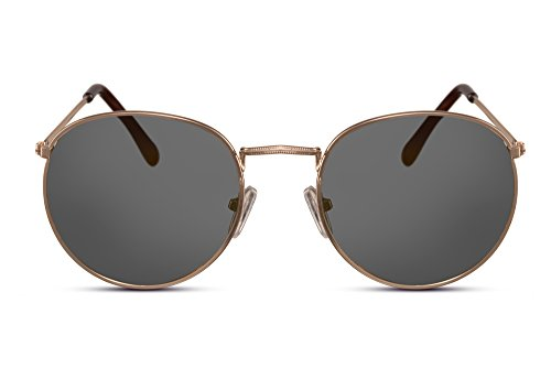 fd4064c8a5 Sunglasses Vintage Rare usato