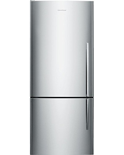 fisher-paykel-e442blx4-frost-free-fridge-freezer-left-opening-24100-68cm