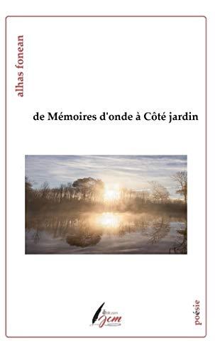 Mémoires d'onde Côté