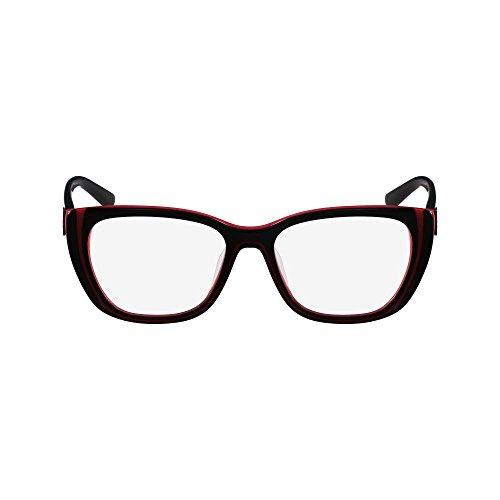 Karl Lagerfeld Brille (KL914 001 53)