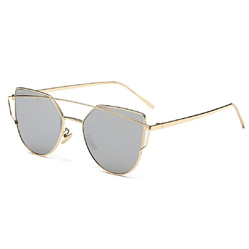 z-p-unisex-new-style-fashion-wayfarer-ultralight-color-film-lens-sunglasses-55mm