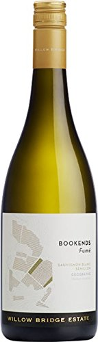 Willow-Bridge-Estate-Bookends-Fume-Sauvignon-Blanc-Semillon-2014-75-cl