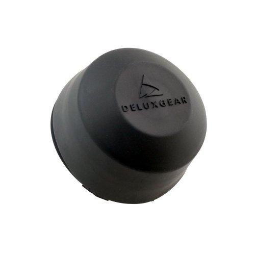 deluxgear-lg-m-lens-guard-grosse-m-74-88mm