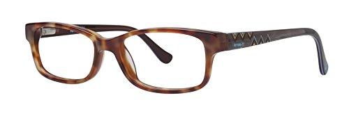 kensie-occhiali-brave-tartaruga-49-mm