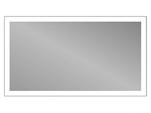 Badspiegel beleuchtet – Badspiegel mit LED Beleuchtung - 3