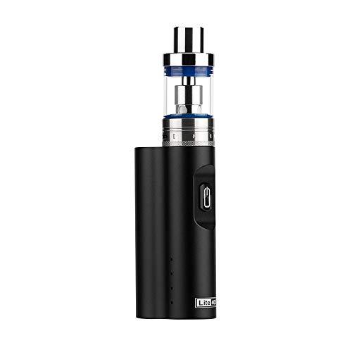 Cigarrillo Electrónico 40W, JOMO TECH Lite 40s 2200mAh Batería 0.5 oHm+2 mL...