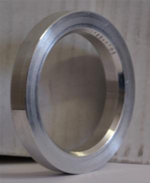 NOT OEM AN75571 1Pz x radnaben / zentrierringe aluminium für felgen Ø 75->57,1 mm [...]