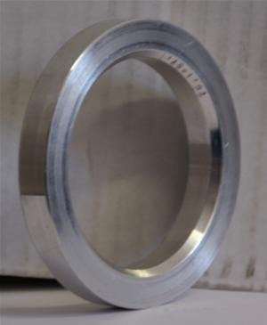 NOT OEM AA68571 1Pz x radnaben / zentrierringe aluminium für felgen OZ racing Ø 68->57,06 mm [.