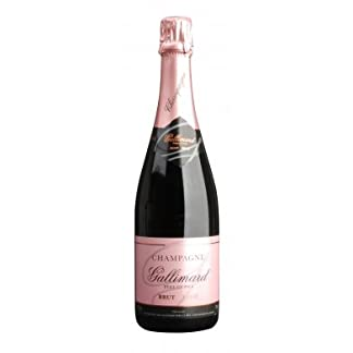Rose-Brut-Champagne-AOC-Champagne-Gallimard