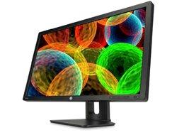 HP Z Display Z27i 27-inch IPS LED Backlit Monitor (ENERGY STAR) Ecran PC