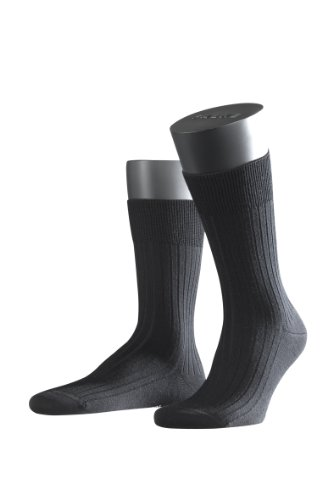 falke-herren-socken-14415-bristol-pure-business-so-gr-39-40-schwarz-black-3000