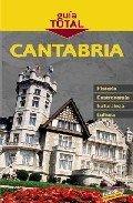 Cantabria (Guía Total - España)