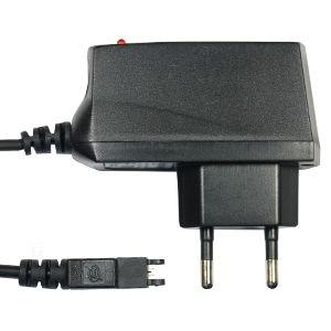 caricabatteria-cst-13-per-sony-ericsson-r310-r320-r380-r520m-r600-r310s-r320s-r380e-r380s-a2618-alim