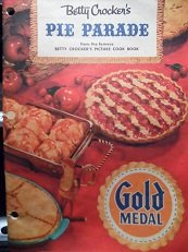 Betty Crocker's Pie Parade Betty Crocker Pie