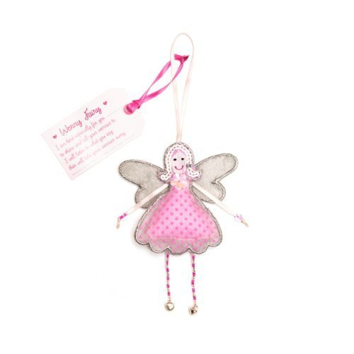 fair-trade-fairies-worry-fairy