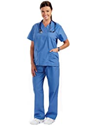 NCD Medical/Prestige Medical 50401 – 1 Scrub ...