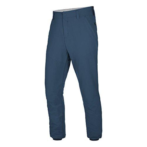salewa-agner-dst-engineered-m-pnt-pantalone-uomo-dark-denim-54forwardslash2x