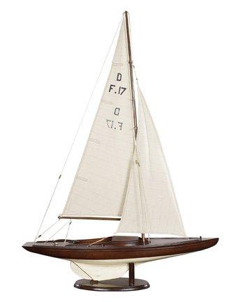 modelos-authentic-as078f-drag-n-ol-mpica-de-vela-racer-acabado-franc-s