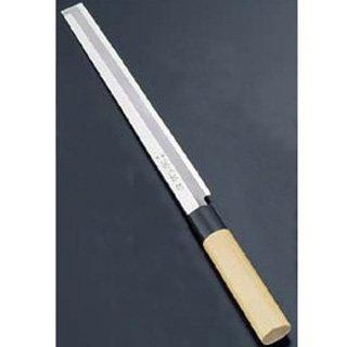molybdne-tojiro-mv-tako-27cm-f-1061-japon-import-le-paquet-et-le-manuel-sont-crites-en-japonais