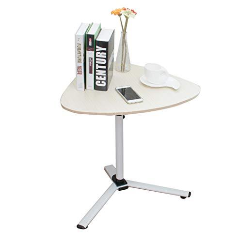 Portable PC Laptop Tisch Workstation Gaming Computer Tischständer Tablett höhenverstellbar | Stand...