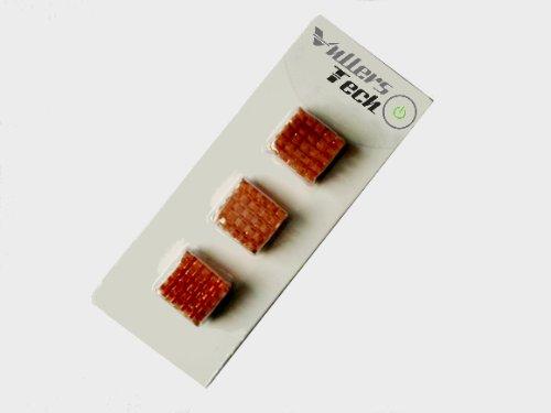vullers-tech-set-de-3-bloques-disipadores-de-calor-para-memoria-ram-tarjeta-grafica-y-raspberry-pi-c