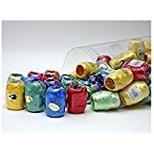 10Stk Premium Hot Klebestifte Multi Usage freier durch Hitze Klebepistole Ersatz Mini Kleber Transparente Farbe Sticks ArtSupplies