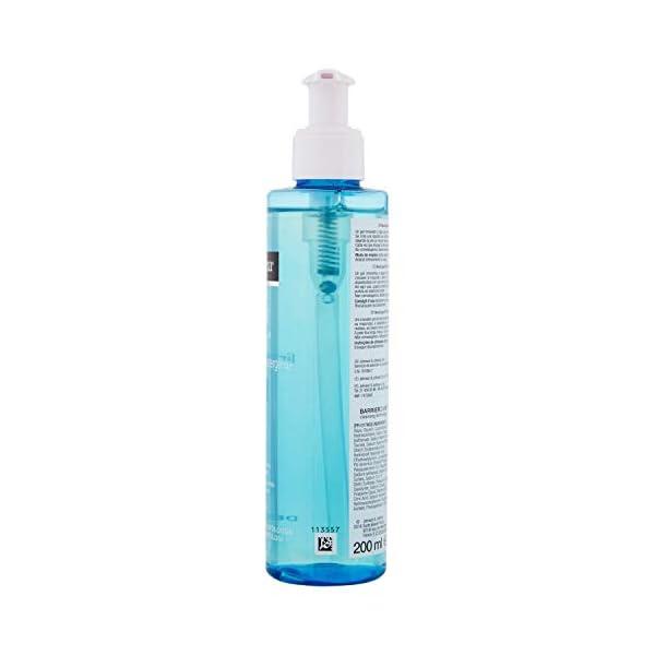 Neutrogena Hydro Boost Limpiador Cuidado Facial