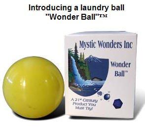 wonder-bola-detergentfree-lavandera-limpiador-2000lavados