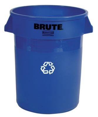 rubbermaid-conteneur-multi-usages-capacit-121-litres-bleu-bac-rutilisable-bacs-rutilisables-conteneu