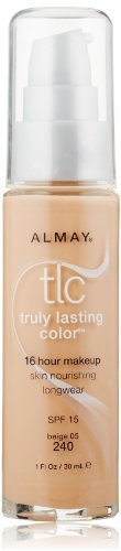 almay-tlc-truly-lasting-color-makeup-beige-05-240-1-ounce-bottle-by-almay