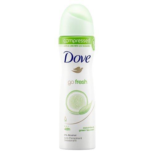 Dove-Go-Fresh-Cucumber-Aerosol-AntiPerspirant-Deodorant-Compressed