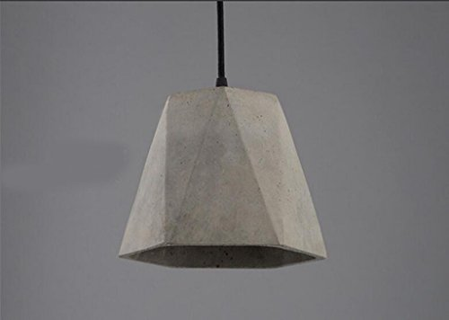 lozse-modern-vintage-industrial-retro-light-metal-loft-bar-ceiling-light-size20cm16cm
