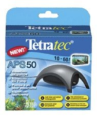Tetratec Aps50 Air Pump 50l/hr from Amazing Animal