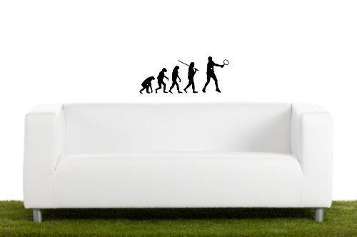 shirt-instyle-wandtattoo-atoaufkleber-carstyle-wandaufkleber-evolution-tennis-spieler-aufkleber-wall