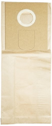 replacement-bags-for-xl-pro14-10-pk-tan-sold-as-1-package