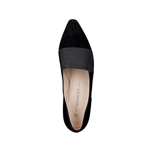 Peter Kaiser - Lagos, Chaussures À Talons Noirs Pour Femmes