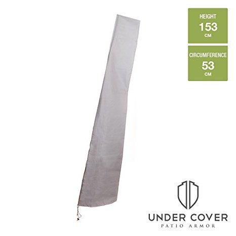 schutzhulle-fur-sonnenschirm-medium-stark-langlebig-premium-hochwertige-wasserdichte-uv-mobelabdecku