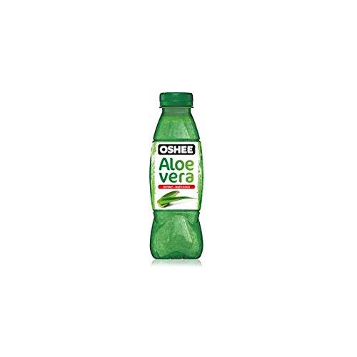 Bebida Premium DE Aloe Vera