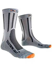 X-socks - Chaussettes Trekking Extreme Light Homme Xsocks