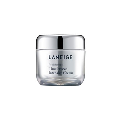 laneige-time-freeze-intensive-cream-50ml