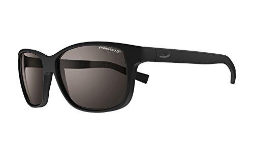 julbo-occhiali-da-sole-powell-uomo-powell-noir-mat-gun