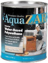 34411-pt-aqua-zar-antique-flat-water-based-polyurethane-by-united-gilsonite