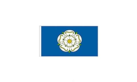 GIZZY® Yorkshire Rose (New) 18