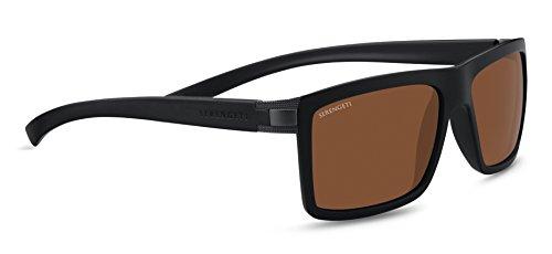 Serengeti Eyewear Sunglasses Brera