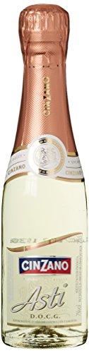 Cinzano-Asti-12-x-02-l