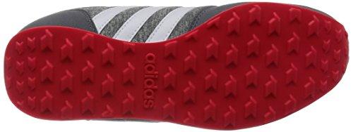 adidas Damen City Racer Sportschuhe Grautöne