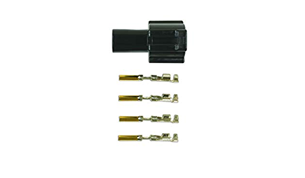 Connect Ford 37449 4 Pin Sensor Kit 10 Pieces Auto